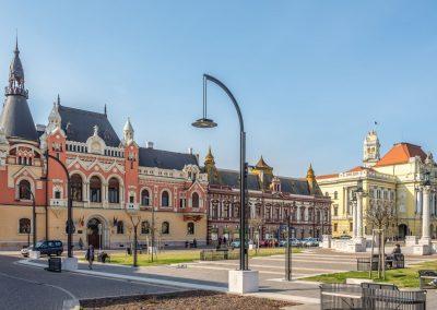 Oradea - OralArtStudio